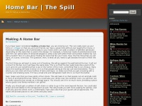 Thespill.ca