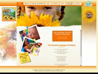 thesunflowerschool.ca Thumbnail