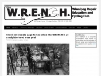 Thewrench.ca