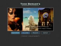 Toddberger.ca