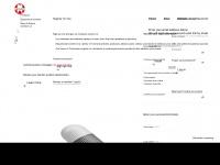 Septodont.co.uk