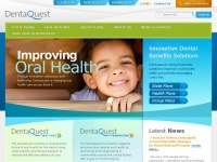 dentaquest.com