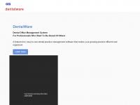 dentalware.com