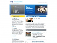 optimicro.com
