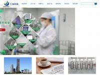 dentalmax.com.cn