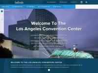 lacclink.com