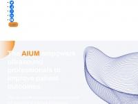 aium.org