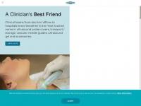 sheathes.com