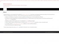 ljbdev.com