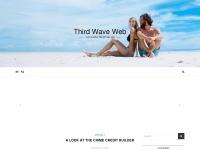 thirdwaveweb.com