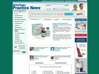 veterinarypracticenews.com