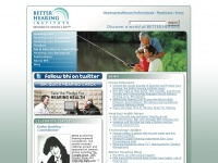 betterhearing.org Thumbnail