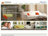 Topnotchstaging.ca