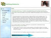 Totalenergysolutions.ca