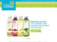 Totalcleanse.ca