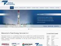 Totalenergy.ca