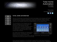 Totalhomeautomation.ca