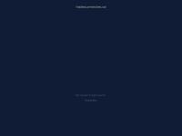 Tradecurrencies.ca