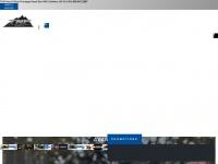 Trailsnorth.ca