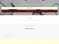 Transformative.ca