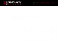 Transformationcatalyst.ca