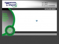 Transmissiondirect.ca