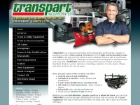 Transpart.ca