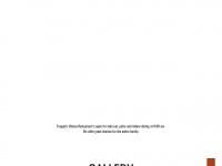 Trapperschoicerestaurant.ca