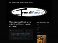 Trendmusic.ca
