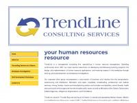 trendlineconsulting.ca