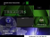 Triggers.ca