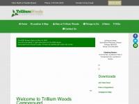 Trilliumwoods.ca