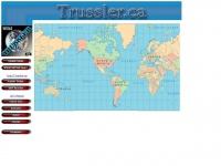 Trussler.ca