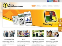 turningtechnologies.ca