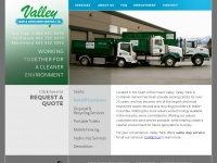 valleycontainer.ca