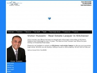 Vhlaw.ca