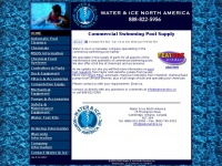Waterandice.ca