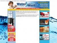 Water-mart.ca