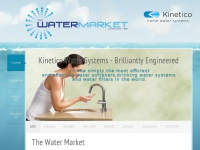 watermarket.ca