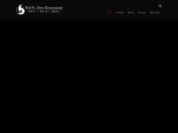 Wolfsden.ca