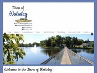 Wolseley.ca