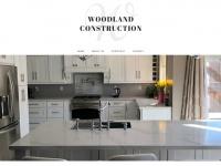 woodlandconstruction.ca