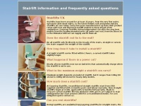 stairlifts.uk.com