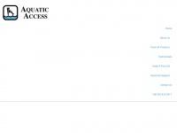 aquaticaccess.com