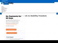 braunability.com