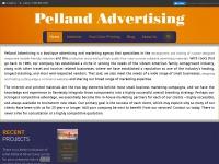 pelland.com