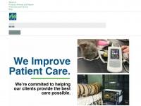 thamesmedical.com