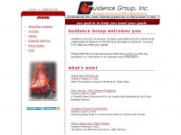 guidancegroup.org