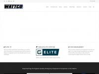 wattco.net Thumbnail