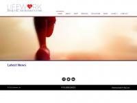 lifeworkhealth.com